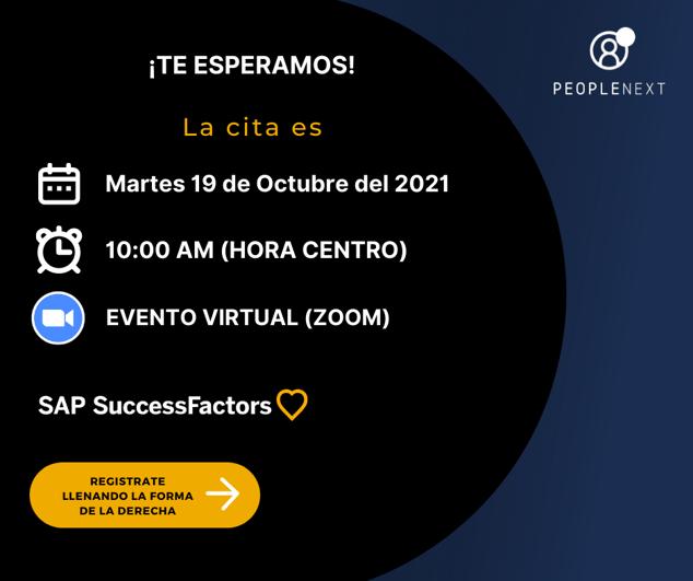 LP Webinar PN OCTUBRE 2021 (2)