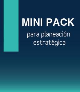 Mini_pack_planeacion