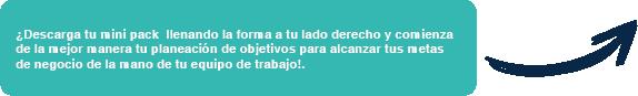 descarga_mini_pack_