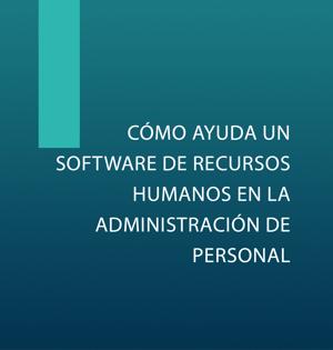 preview_ebook_como_ayuda_un_software_de_recursos_humanos_en_la_administracion_de_personal-01